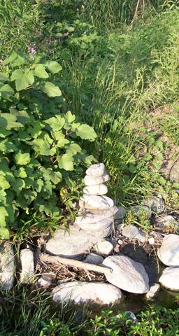 stonepile.jpg